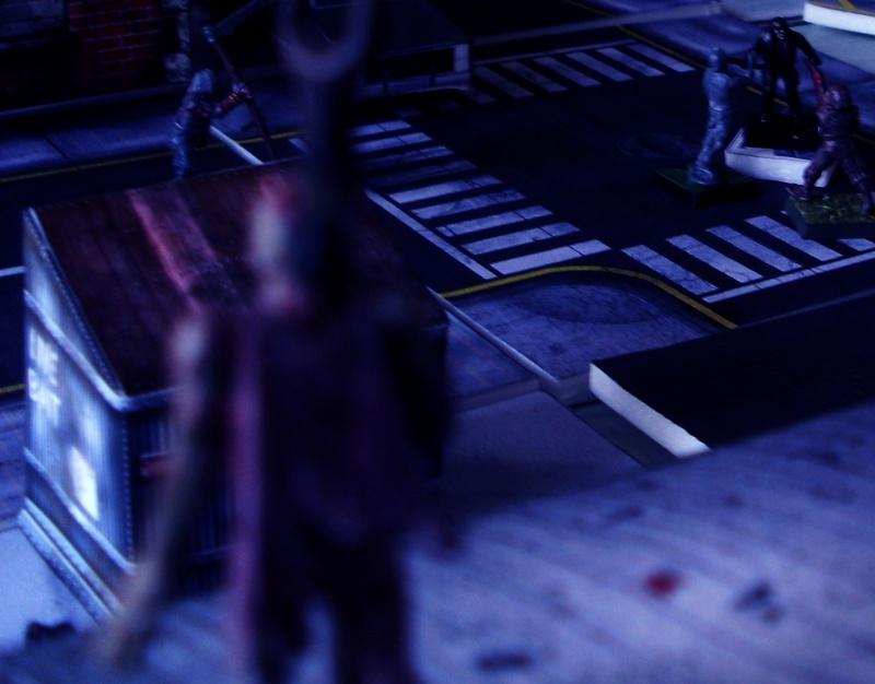 [X-trem Zombi Hunter] Good dead or evil dead ? (10 juillet 2010) Extrem15