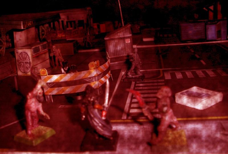 [X-trem Zombi Hunter] Good dead or evil dead ? (10 juillet 2010) Extrem17