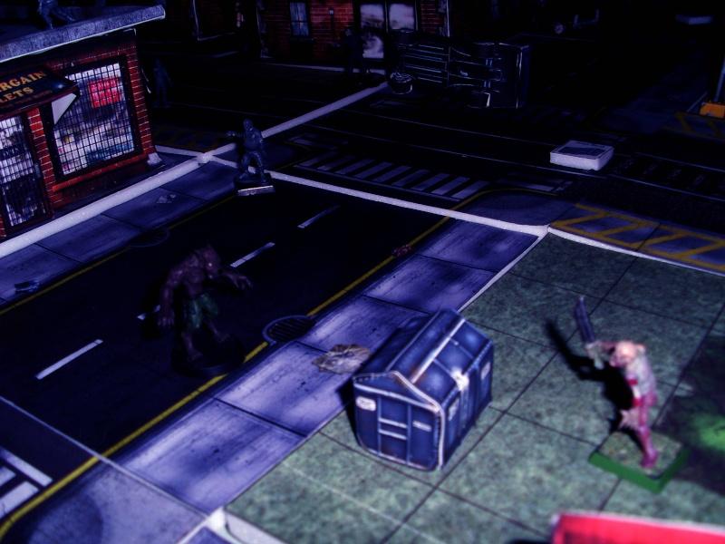 [X-trem Zombi Hunter] Good dead or evil dead ? (10 juillet 2010) Extrem18