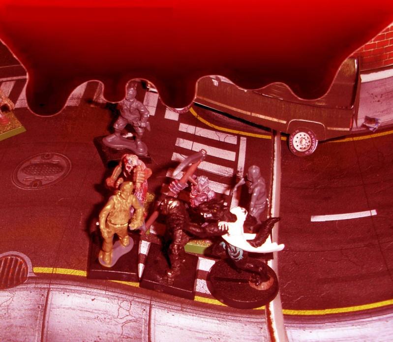[X-trem Zombi Hunter] Good dead or evil dead ? (10 juillet 2010) Extrem19