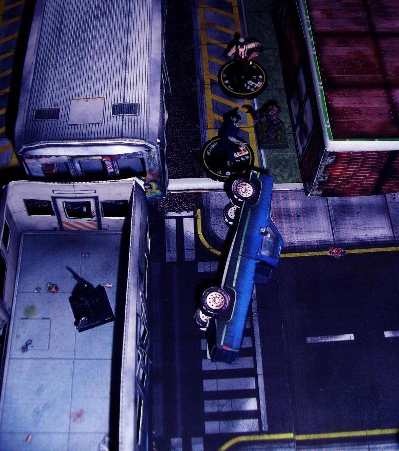 [X-trem Zombi Hunter] Good dead or evil dead ? (10 juillet 2010) Extrem20