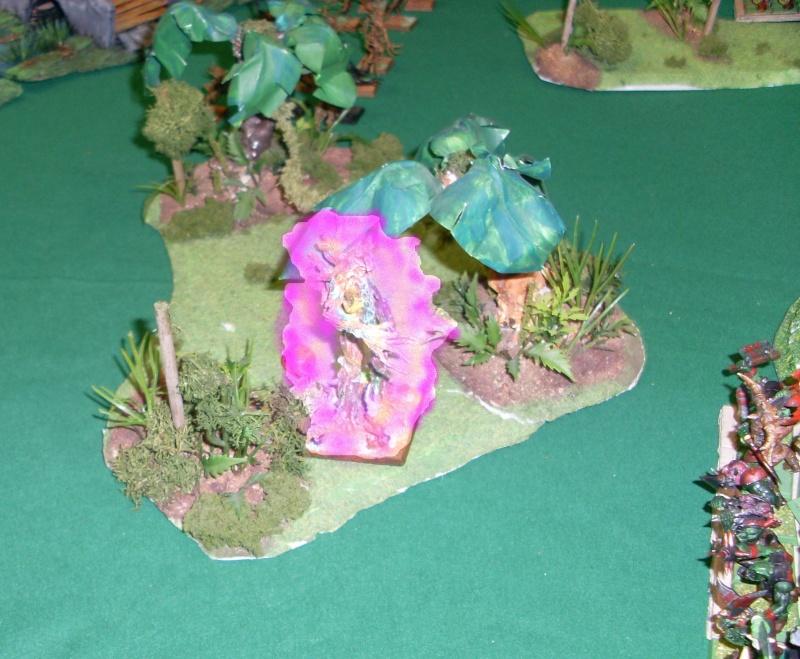 [warhammer Battle V8] Le défilé des forêts pourries :) Sl372917