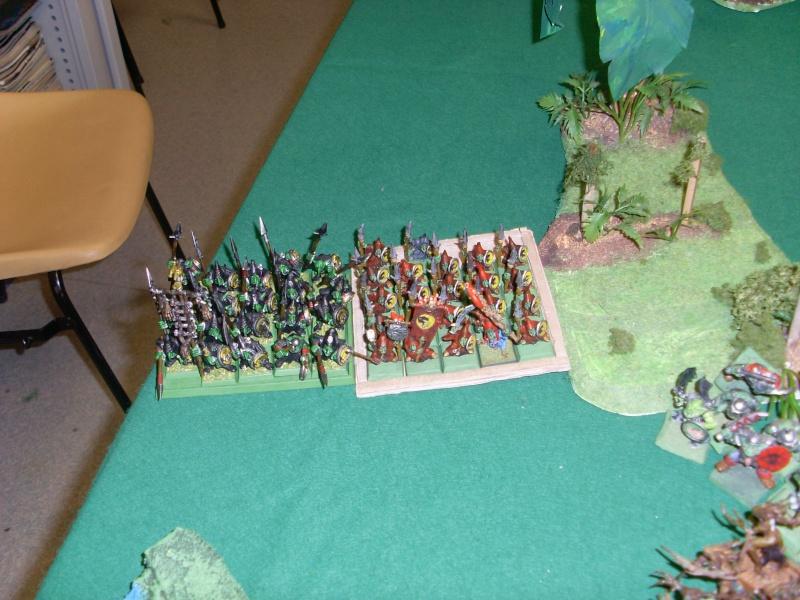 [warhammer Battle V8] Le défilé des forêts pourries :) Sl373010