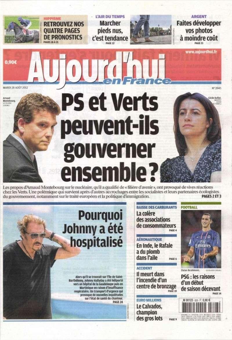 Johnny dans la presse 2018 - Page 3 M012310