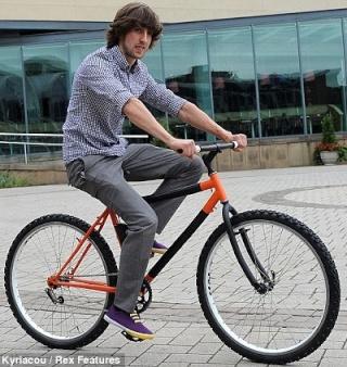 Uma bike REALMENTE dobravel Bike_d10