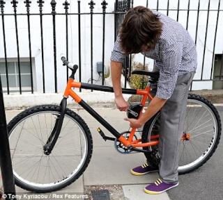 Uma bike REALMENTE dobravel Bike_d11
