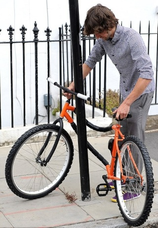 Uma bike REALMENTE dobravel Bike_d12