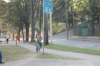 BELO HORIZONTE - MG Ciclov10