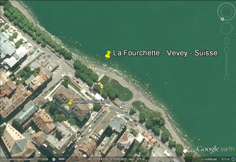 Fourchette de Vevey, lac Leman - Suisse Ge_la_12