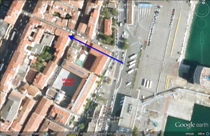"""Maisons natales des """"grandes figures"""" repérées dans Google Earth - Page 6 Ge_mai10"""