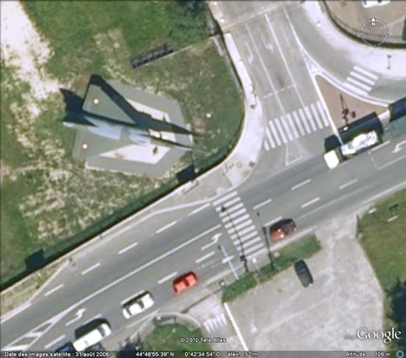 Un avion dans la ville - Page 14 Mirage10