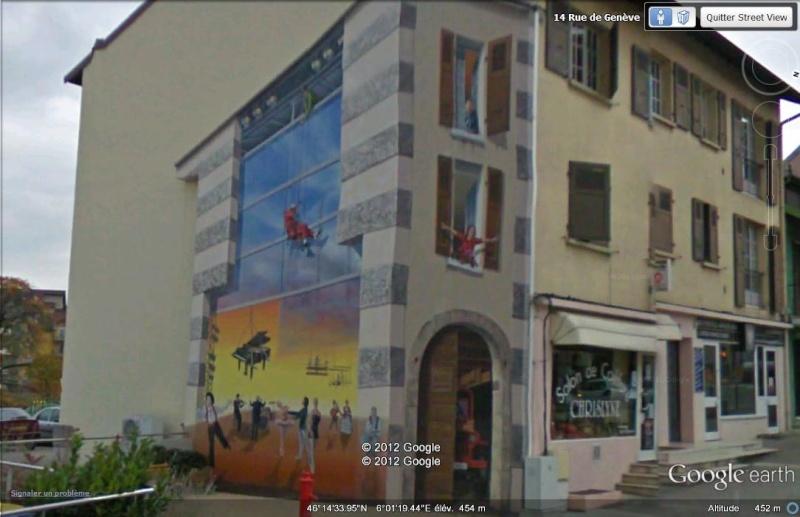 STREET VIEW : les fresques murales en France - Page 14 St_gen10