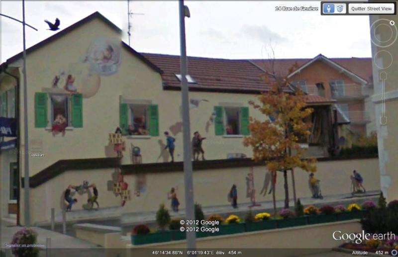 STREET VIEW : les fresques murales en France - Page 14 St_gen11