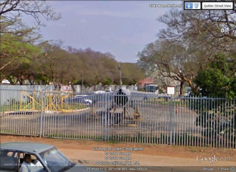 [AFRIQUE DU SUD] Pretoria, capitale d'un pays en profond changement Sv_avi10