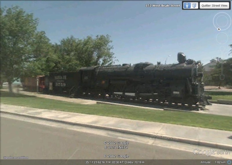 Locomotive a vapeur - Page 2 Sv_loc10