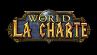 Casual Mode - Portail Charte10