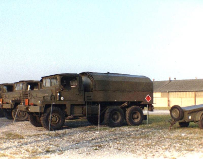 Berliet GBC8KT citerne 5m3 Img47110