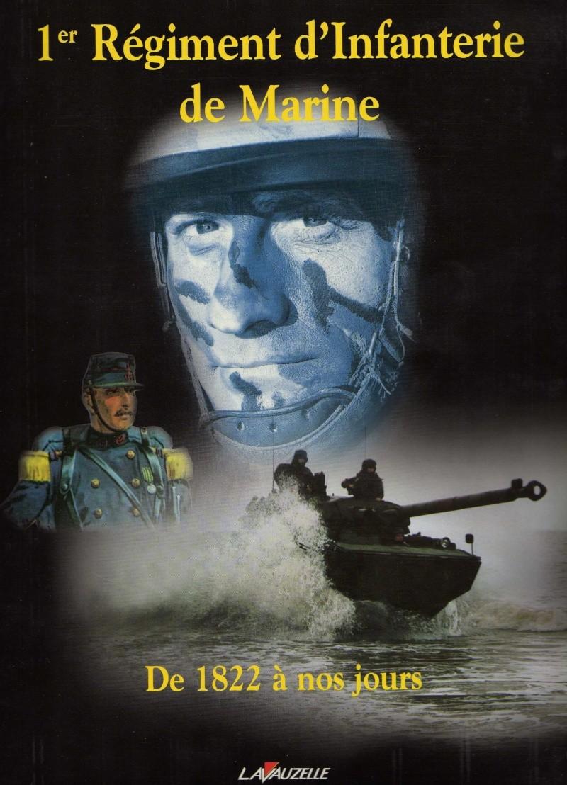 Le Matèriel de l'Armée de Terre. Bibliothèque. Img76111