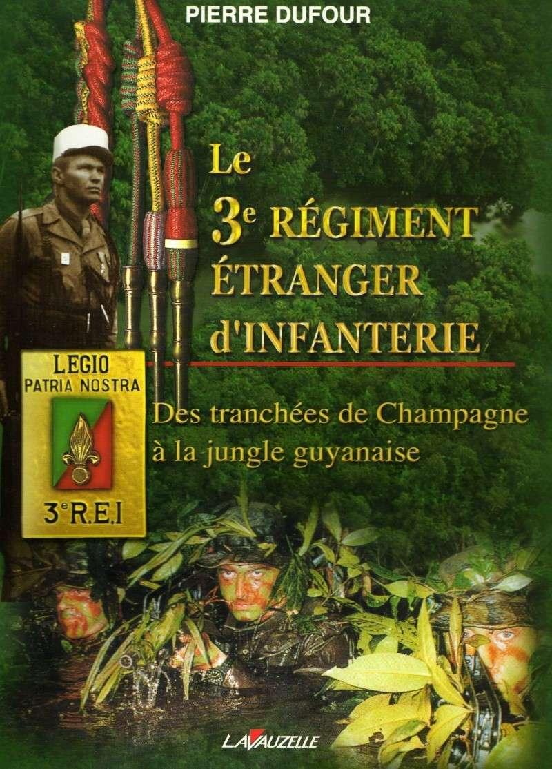 Le Matèriel de l'Armée de Terre. Bibliothèque. Img76411