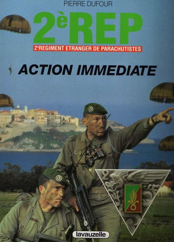 Les ouvrages sur l'Armée. Img76512