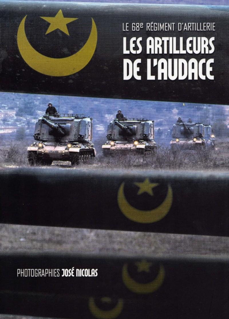 Les ouvrages sur l'Armée. Img76610