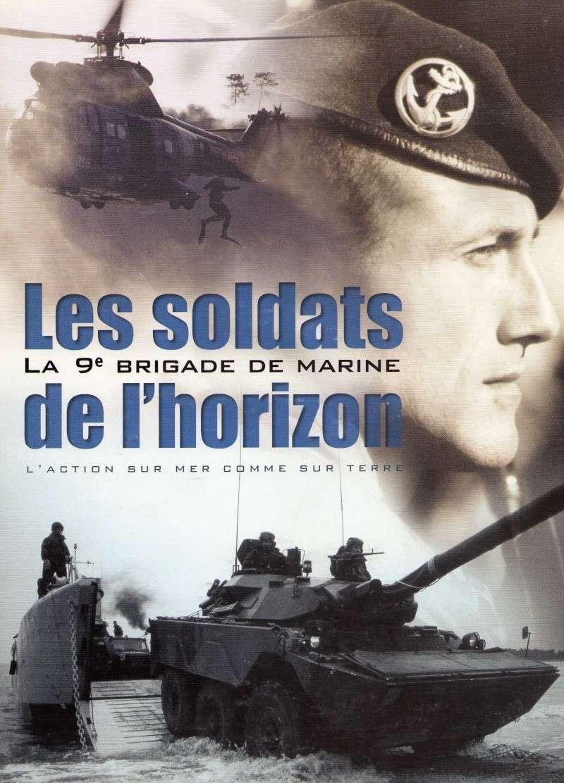 Les ouvrages sur l'Armée. Img76712