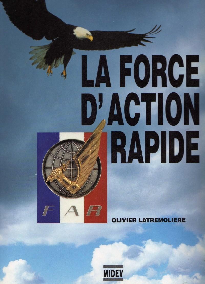 Les ouvrages sur l'Armée. Img76810