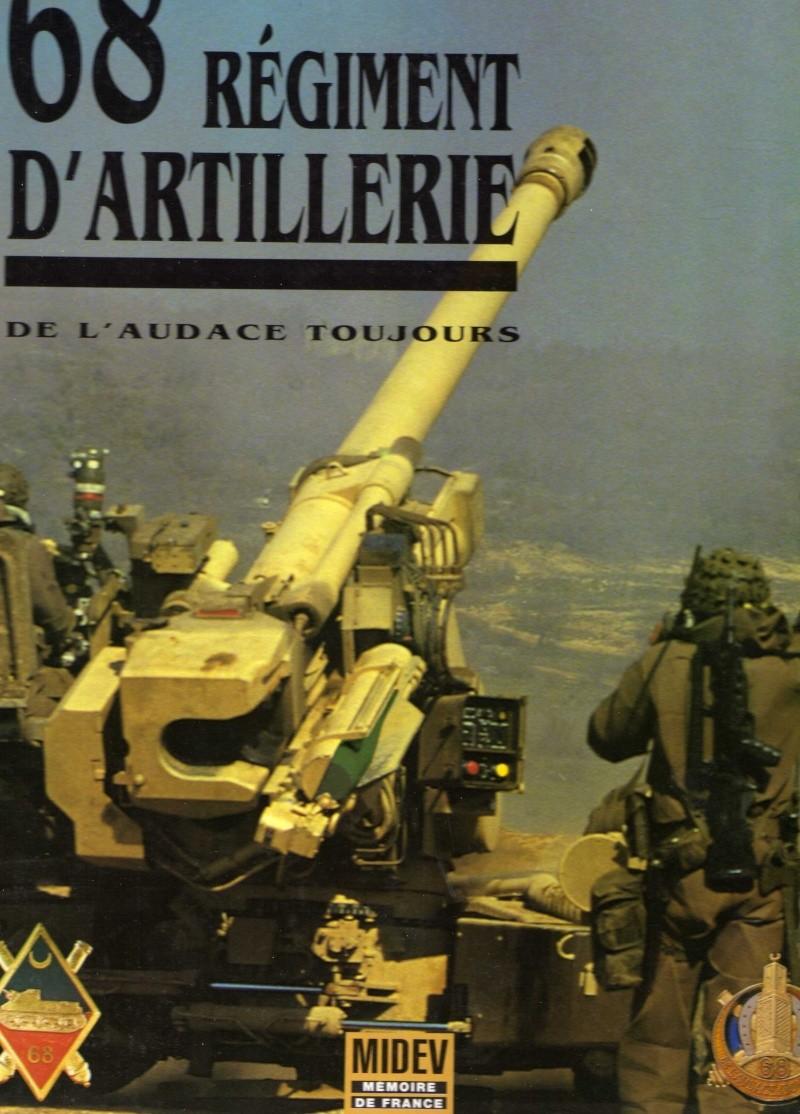 Le Matèriel de l'Armée de Terre. Bibliothèque. Img76910