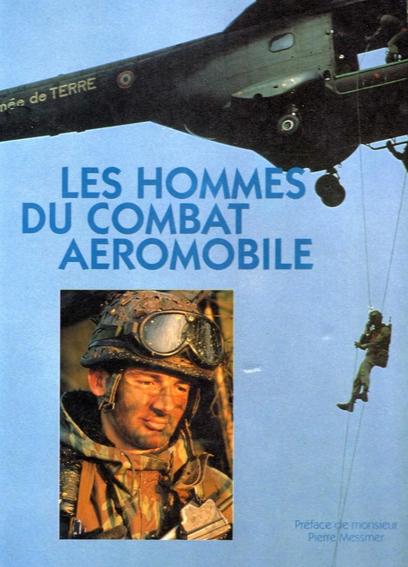 Les ouvrages sur l'Armée. Img77010