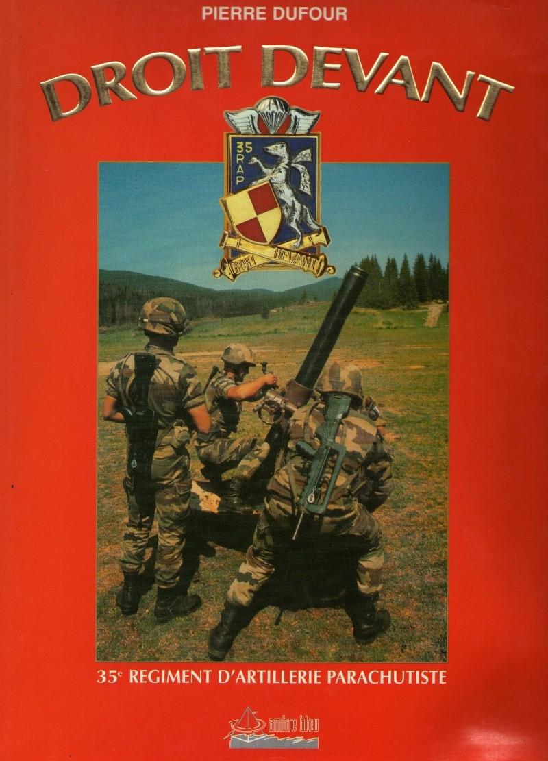 Les ouvrages sur l'Armée. Img77210