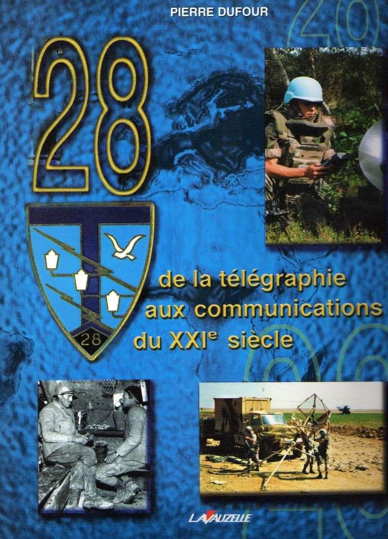 Les ouvrages sur l'Armée. Img77310
