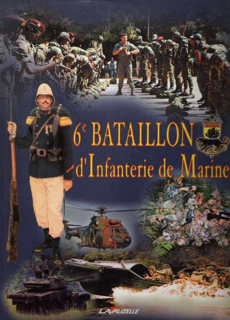 Les ouvrages sur l'Armée. Img77410