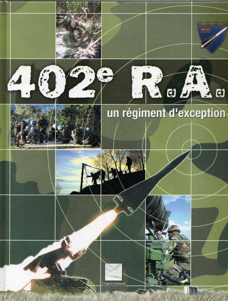 Les ouvrages sur l'Armée. Img77610