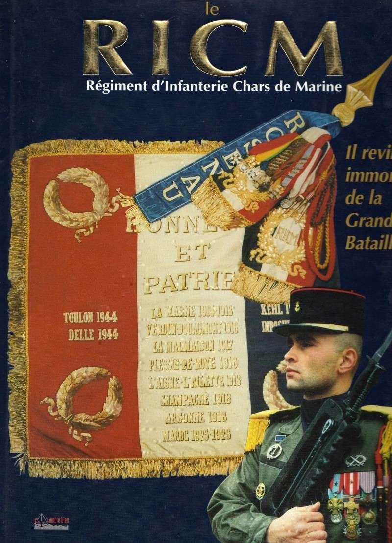 Les ouvrages sur l'Armée. Img77910