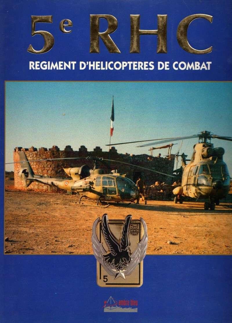 Les ouvrages sur l'Armée. - Page 2 Img78110