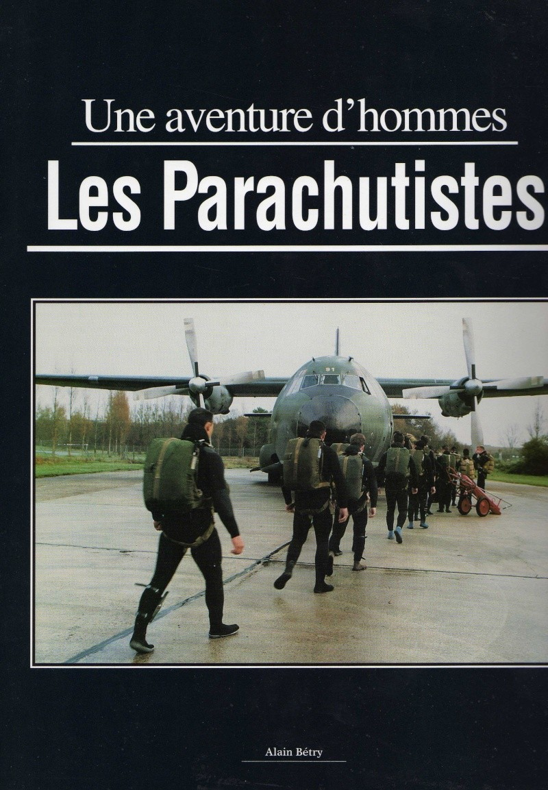 Les ouvrages sur l'Armée. Img78310