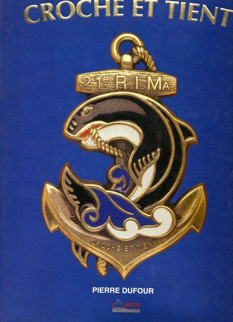 Les ouvrages sur l'Armée. Img78410