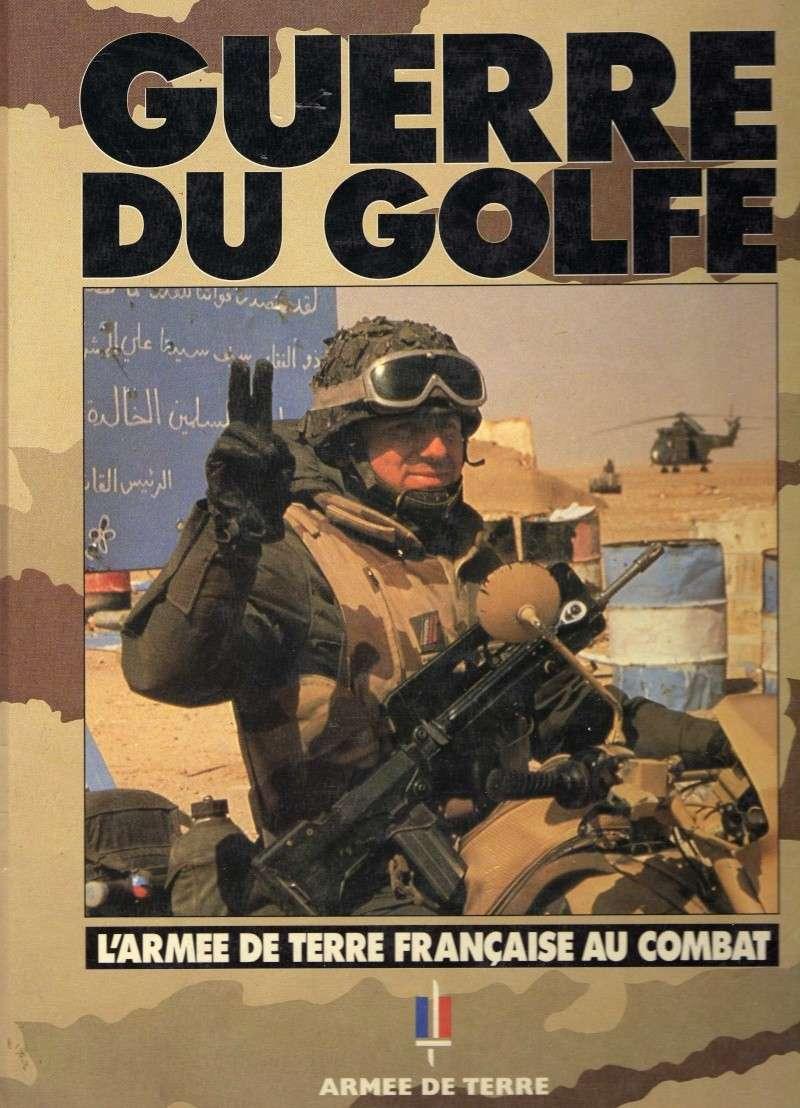 Les ouvrages sur l'Armée. Img78510