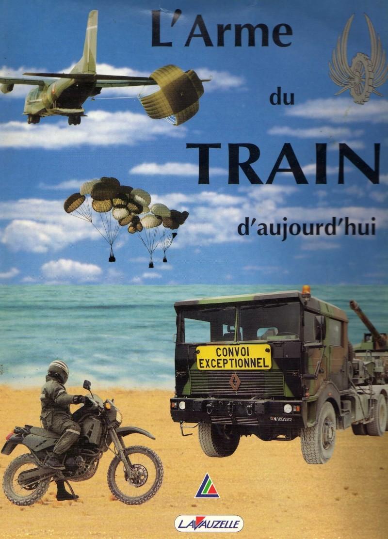 Les ouvrages sur l'Armée. - Page 2 Img78610