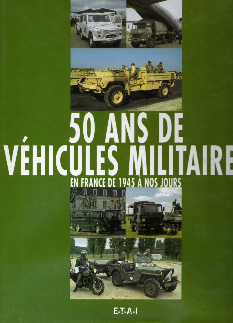 Les ouvrages sur l'Armée. Img78810