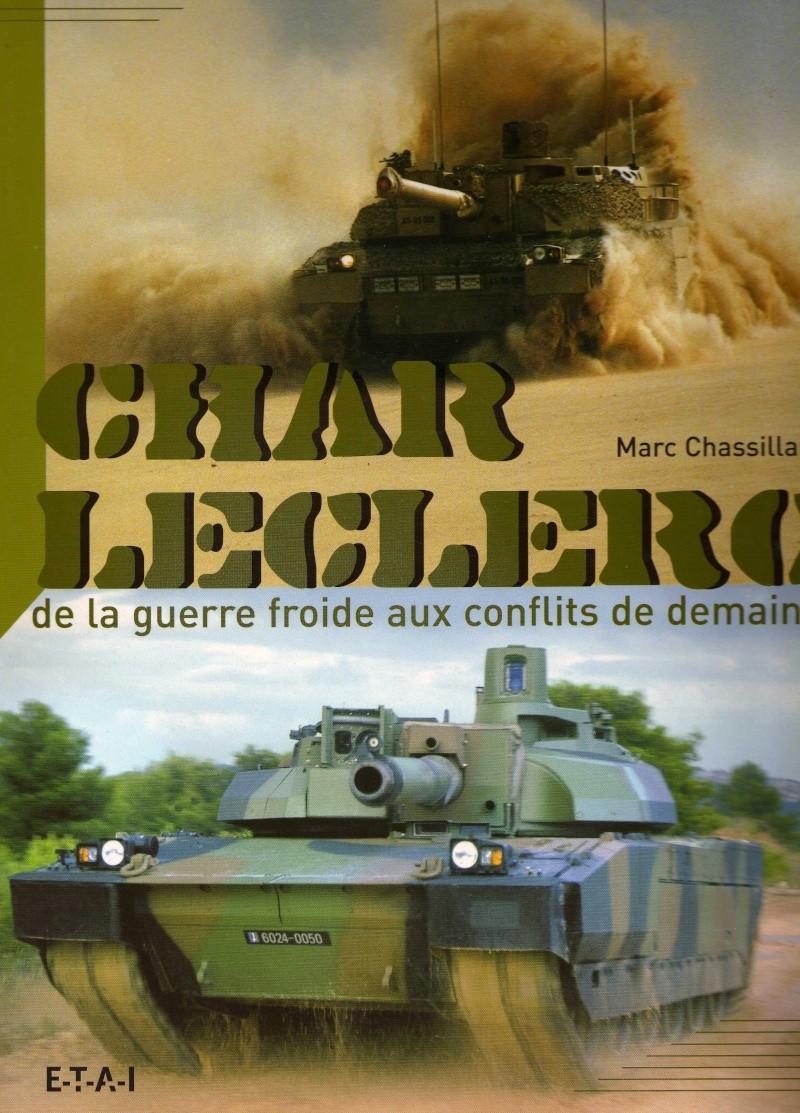 Les ouvrages sur l'Armée. - Page 2 Img79310