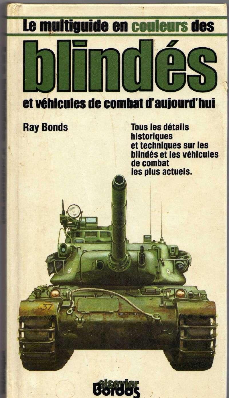 Les ouvrages sur l'Armée. - Page 2 Img79510