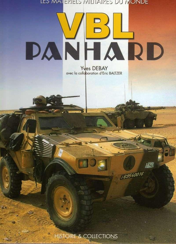 Les ouvrages sur l'Armée. - Page 2 Img79810