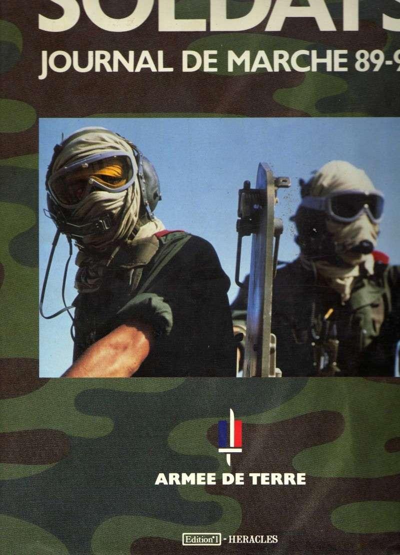 Les ouvrages sur l'Armée. - Page 2 Img80110