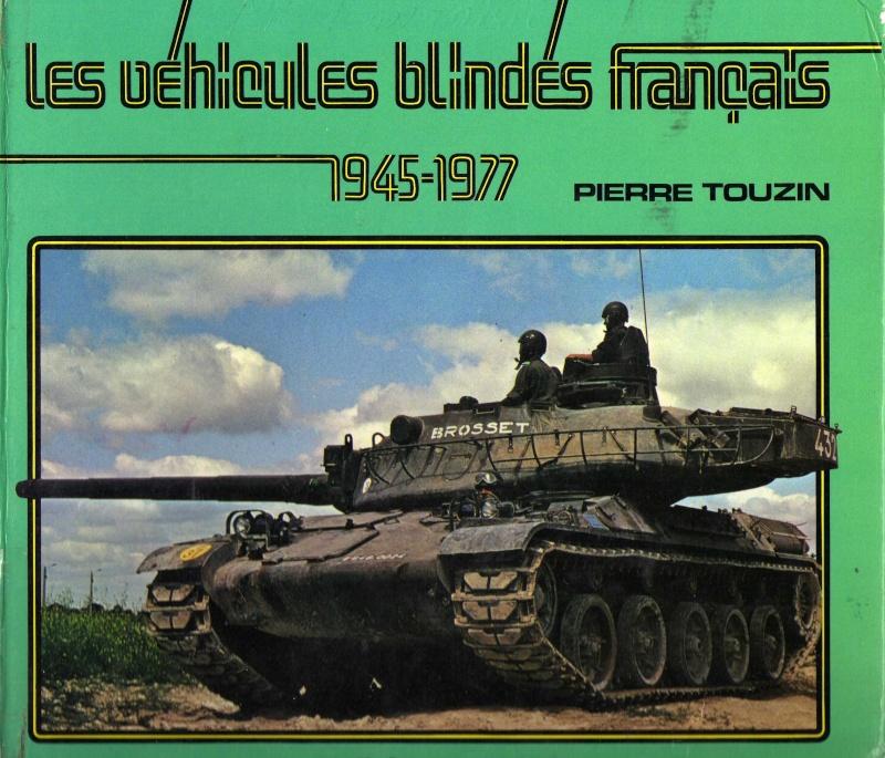 Les ouvrages sur l'Armée. - Page 3 Img82010