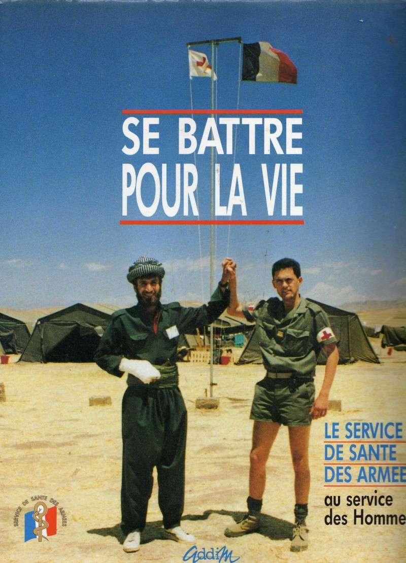 Les ouvrages sur l'Armée. - Page 3 Img82210