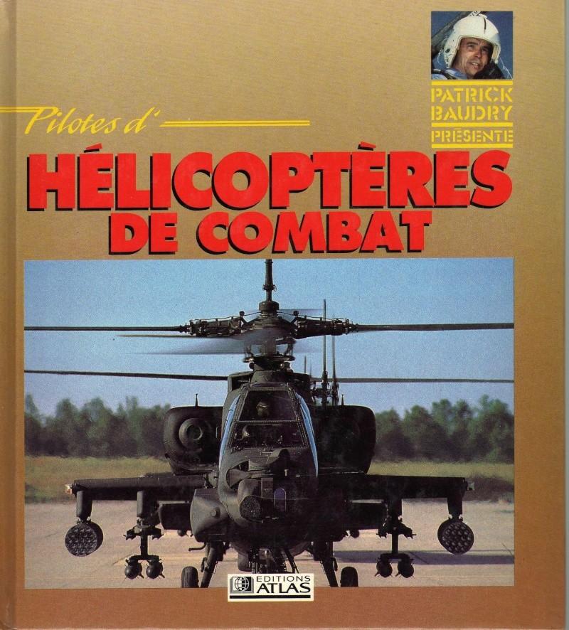 Les ouvrages sur l'Armée. - Page 3 Img82310
