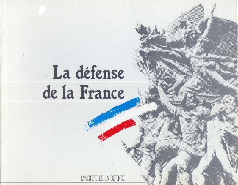 Les ouvrages sur l'Armée. - Page 3 Img82410
