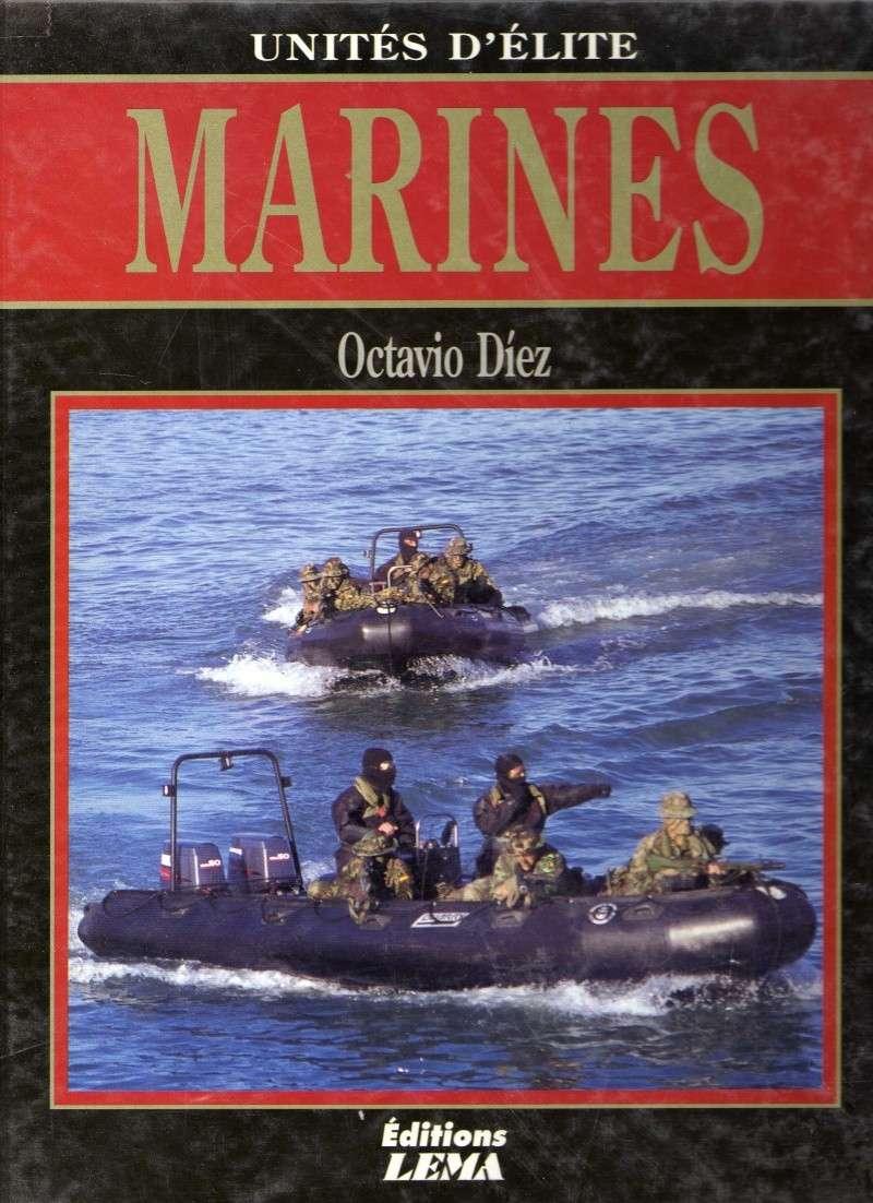 Les ouvrages sur l'Armée. - Page 3 Img82710