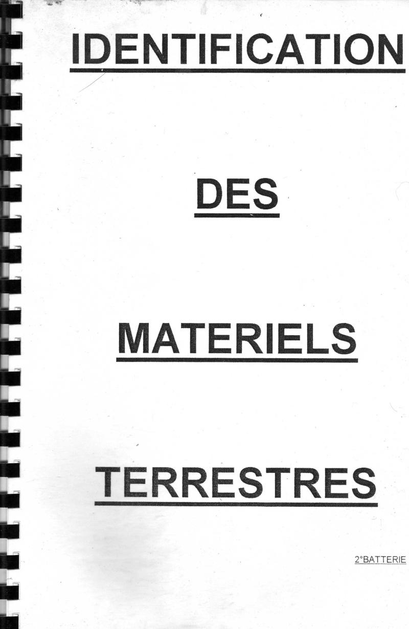 Les ouvrages sur l'Armée. - Page 3 Img83010